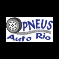 Pneus Auto Rio - Pneumatici - commercio e riparazione Monte Porzio