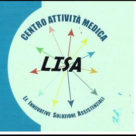 Centro Medico L.I.S.A. - Ambulatori e consultori San Severino Marche