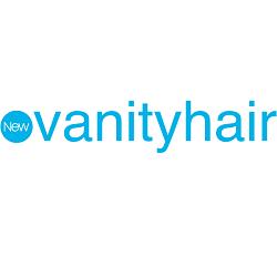 New Vanity Hair S.r.l. - Parrucchieri per uomo Treviolo