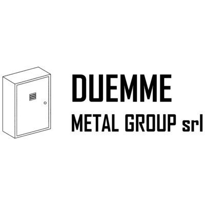 Duemme Metal Group - Coperture edili e tetti Mori