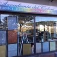 Supermercato Della Ceramica Roma Via Casilina.Supermercato Della Ceramica A Roma Monte Compatri Rm Mosaici E