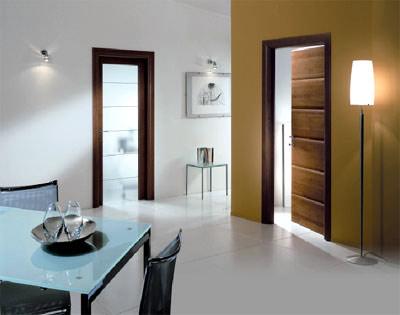 Porte A Soffietto A Roma Quartiere Zona Val Melaina Paginegialleit