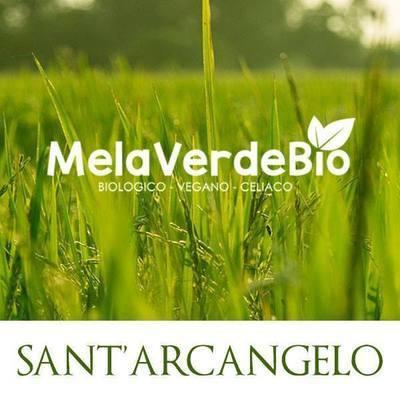 Melaverdebio - Alimenti dietetici e macrobiotici - vendita al dettaglio Sant'Arcangelo