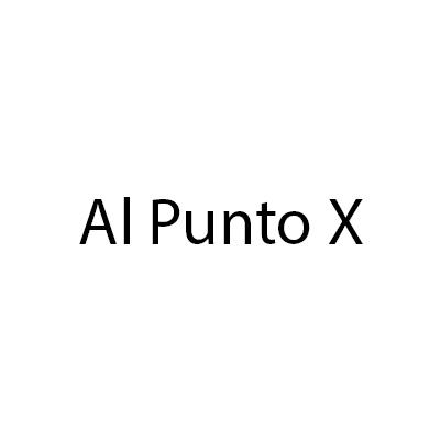 Al Punto X - Pizzerie Serradifalco