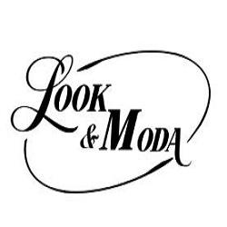 Look & Moda - Abbigliamento - vendita al dettaglio Siena