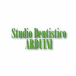 Smile Sun Dent Srl - Dentisti medici chirurghi ed odontoiatri Verona