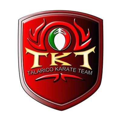 ASD Talarico Karate Team - Sport - addestramento e scuole Torino