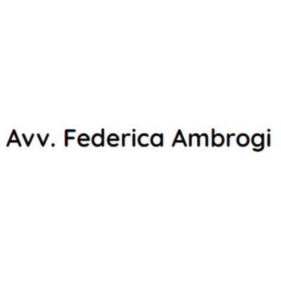 Avvocato Federica Ambrogi - Avvocati - studi Grosseto