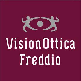 Visionottica Freddio - Ottica, lenti a contatto ed occhiali - vendita al dettaglio Bastia Umbra