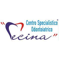 Centro Specialistico Odontoiatrico Cecina - Dentisti medici chirurghi ed odontoiatri Cecina
