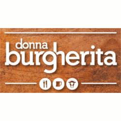 Donna Burgherita - Ristoranti Merate