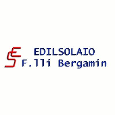 Edilsolaio F.lli Bergamin - Autotrasporti San Martino Di Lupari