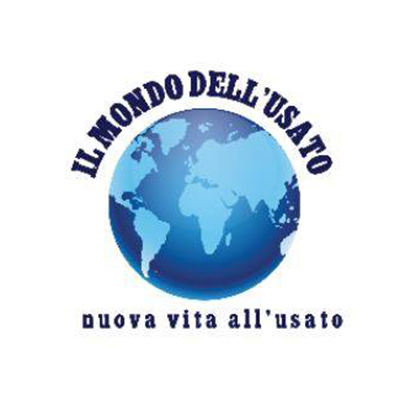 Il Mondo dell'Usato - Usato - compravendita Milano