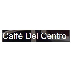 Caffe' Del Centro - Bar e caffe' Amaseno