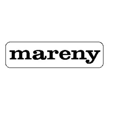 Boutique Mareny - Abbigliamento alta moda e stilisti - boutiques Bressanone