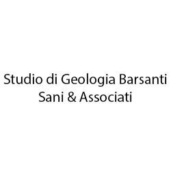 Studio di Geologia Barsanti, Sani & Associati - Geologia, geotecnica e topografia - studi e servizi Lucca