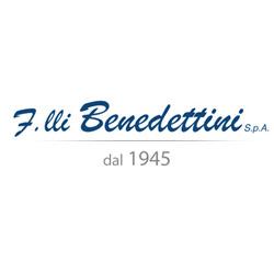 F.lli Benedettini spa - Agenzie viaggi e turismo Repubblica Di San Marino