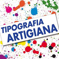 Tipografia Artigiana - Tipografie Spinea