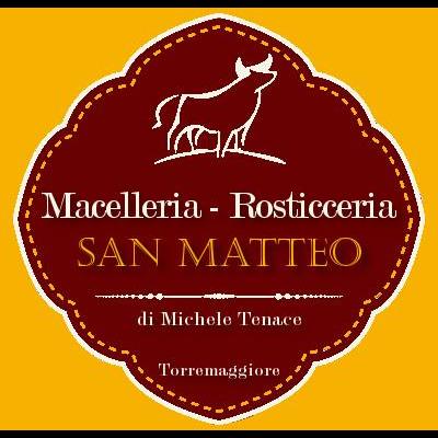Macelleria Rosticceria di Tenace Michele - Macellerie Torremaggiore