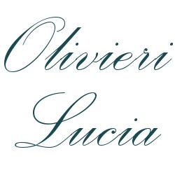Sartoria Olivieri Lucia - Sartorie per signora Ferrara