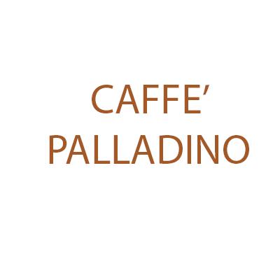 Caffè Palladino Vending - Distributori automatici - commercio e gestione Sirignano