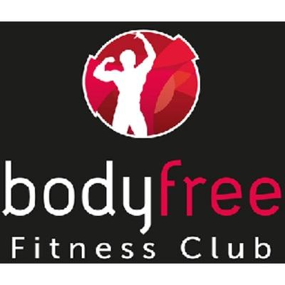 Bodyfree Fitness Club - Palestre e fitness Settimo San Pietro