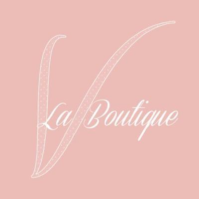 17b57f556f93 V la Boutique · Abbigliamento - Vendita al Dettaglio ...