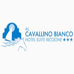 Hotel al Cavallino Bianco - Alberghi Riccione