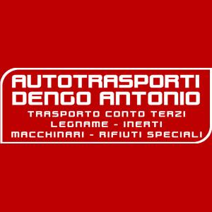 Autotrasporti Dengo Antonio & C. Snc - Autotrasporti San Giorgio Delle Pertiche