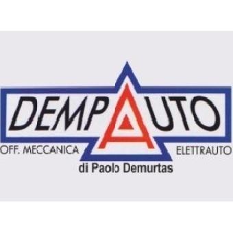 Dempauto Centro Revisioni - Autofficine e centri assistenza Arzana