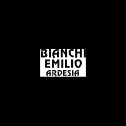 Bianchi Emilio - Coperture edili e tetti Savona