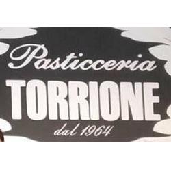 Pasticceria Torrione - Pasticcerie e confetterie - vendita al dettaglio L'Aquila