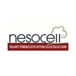 Nesocell s.r.l. - Rivestimenti protettivi ed isolanti Torino