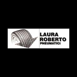 Laura Roberto Pneumatici - Pneumatici - commercio e riparazione Vercelli