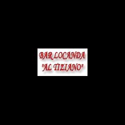 Locanda al Tiziano - Bed & breakfast San Polo Di Piave