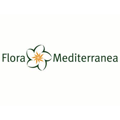 Vivai Flora Mediterranea