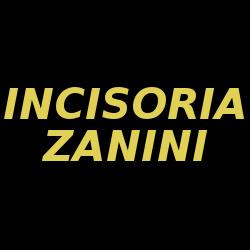 Incisoria Zanini - Timbri e numeratori Verona