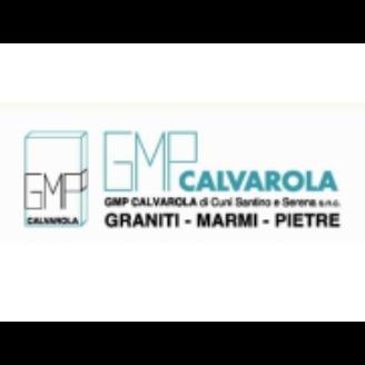 Gmp Calvarola - Marmo ed affini - lavorazione Trescore Balneario