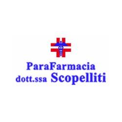Parafarmacia Scopelliti - Parafarmacie Messina