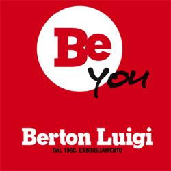 Berton Luigi - Abbigliamento - vendita al dettaglio Montecchio Precalcino