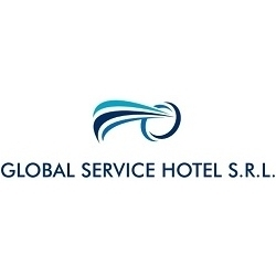 Global Service Hotel - Forniture alberghi, bar, ristoranti e comunita' Frosinone