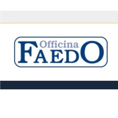 Officina Faedo - Carriponte - costruzione Chiampo