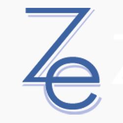 Zanon Elettroaria - Compressori aria e gas Limena