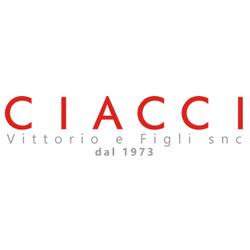 Ciacci Rag. Vittorio e Figli snc - Informatica - consulenza e software Sassuolo