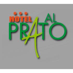 Albergo Hotel al Prato - Ristoranti Primiero San Martino Di Castrozza