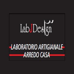 Lab J Design - Tende e tendaggi San Fior