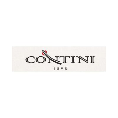 Azienda Vinicola Attilio Contini - Vini e spumanti - produzione e ingrosso Cabras