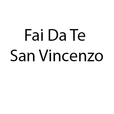 Fai Da Te San Vincenzo - Bricolage e fai da te Genova