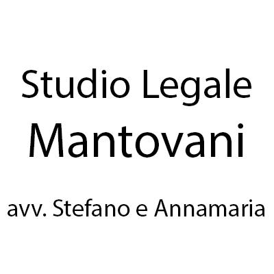 Studio Legale Mantovani Avvocati Stefano e Annamaria - Avvocati - studi Borgosesia