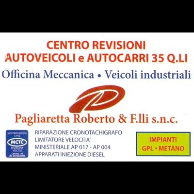 Officina Meccanica Centro Revisioni F.lli Pagliaretta - Autofficine e centri assistenza Petritoli